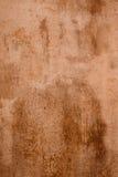плита металла старая ржавая стоковое фото rf