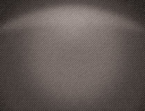 плита пефорированная металлом Стоковые Фото