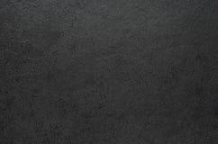 Плита шифера Стоковые Фото