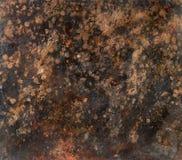 плита Стоковые Фотографии RF