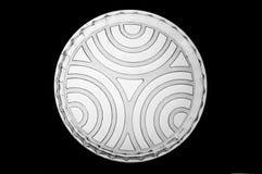 Плита стоковое изображение