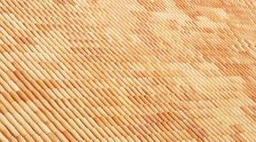 плитка глины Стоковые Фото