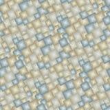 плитка картины безшовная Стоковое Фото