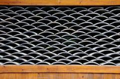 плитка картины Стоковые Фотографии RF