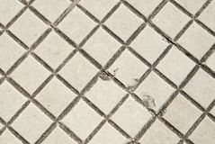 плитка картины Стоковая Фотография RF