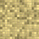 плитка мозаики стоковые фотографии rf