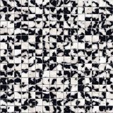 плитка мозаики иллюстрация штока