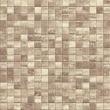плитка мозаики иллюстрация вектора