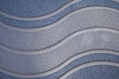 Плитка пола Стоковые Изображения RF
