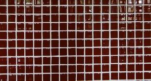 плитка предпосылки Стоковые Фотографии RF