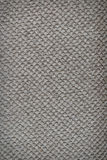 плитка текстуры крыши Стоковое фото RF
