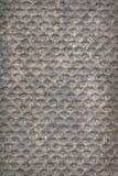 плитка текстуры крыши Стоковые Изображения