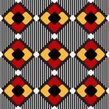 плитка текстуры Стоковое Изображение