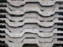 плитка текстуры Стоковые Фотографии RF