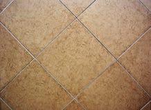 плитка 02 картин Стоковые Изображения RF