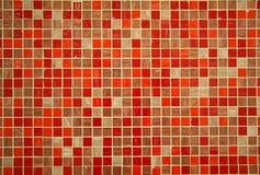 плитка Стоковые Изображения RF