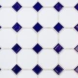 плитка Стоковое фото RF