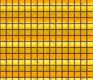 плитки бабочки Стоковые Фотографии RF