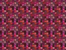 плитки влажные Стоковая Фотография RF
