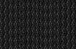 Плитки графита Стоковые Фотографии RF