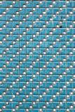плитки мозаики Стоковая Фотография