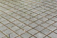 Плитки пола Стоковые Фото