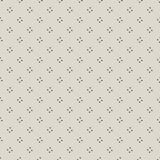 Плитки предпосылки искусства вектора безшовной картины крутые или се иллюстрация штока