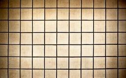 плитки предпосылки Стоковое фото RF
