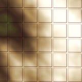 плитки предпосылки Стоковое Изображение