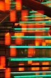 плитки светов Стоковая Фотография