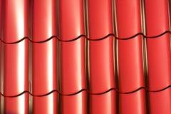 плитки толя Стоковая Фотография RF