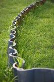плитки травы Стоковая Фотография