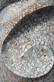 плитки Стоковая Фотография RF