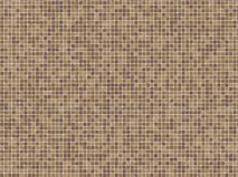 плитки mosa c естественные Стоковая Фотография RF