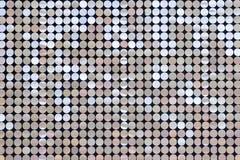 плиты металла Стоковые Изображения