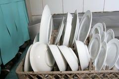плиты Стоковые Фото