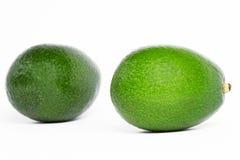 плодоовощи авокадоа Стоковая Фотография RF