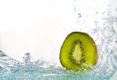 плодоовощи брызгают Стоковое фото RF