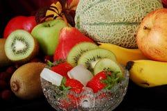 плодоовощи Стоковые Фото