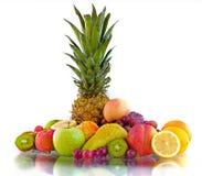 плодоовощи Стоковая Фотография RF