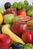 плодоовощи Стоковое Фото