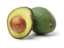 Плодоовощ авокадоа Стоковое Фото
