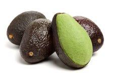 Плодоовощ авокадоа Стоковое фото RF