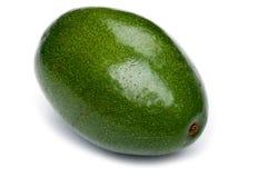 плодоовощ авокадоа стоковые фотографии rf