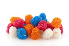 плодоовощ голландеца конфеты ягоды Стоковые Изображения RF