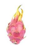 плодоовощ дракона Стоковое Изображение