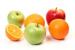 плодоовощ зрелый Стоковое Фото
