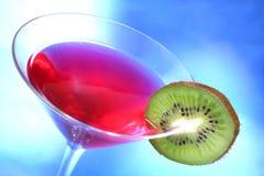 плодоовощ коктеила Стоковые Фото
