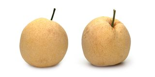 Плодоовощ кургана плодоовощ здоровый стоковое фото rf