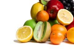 плодоовощ сочный Стоковые Изображения RF